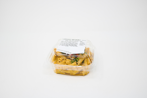 Picture of Vegan Mac And Cheese - 300 g