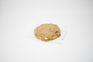 Picture of Cookies - Wheat Free Chocolate Chip - 85 g
