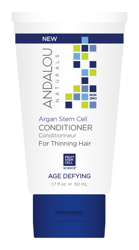 Picture of Argan Stem Cell Age Defying Conditioner - 50 ml
