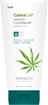 Picture of CannaCell Conditioner
