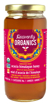Picture of 100% Organic Raw Acacia Honey - 500 g