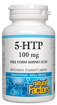 Picture of 5-HTP