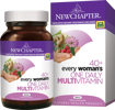 Picture of 40+ Every Woman's One Daily Multivitamin - 72 tablets
