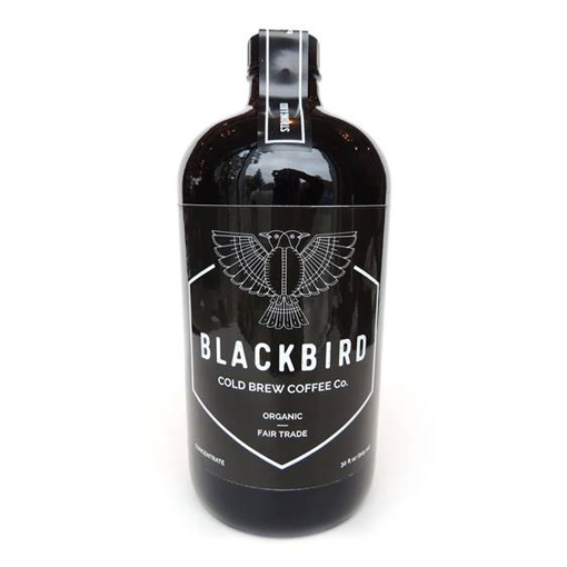 Picture of Cold Brew Coffee Concentrate - 946 ml