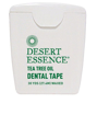 Picture of Dental Floss Tea Tree