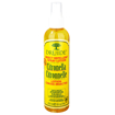 Picture of Citronella Insect-Repellent Spray Lotion