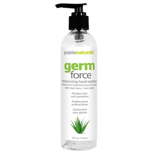 Picture of Germ-Force - 250 ml