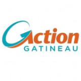 Congrès Action Gatineau 22-23 mars