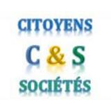 Citoyens et sociétés