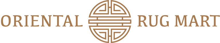 Oriental Rug Mart Inc