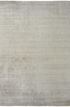 Apex Collection 4X6 Wool Area Rug