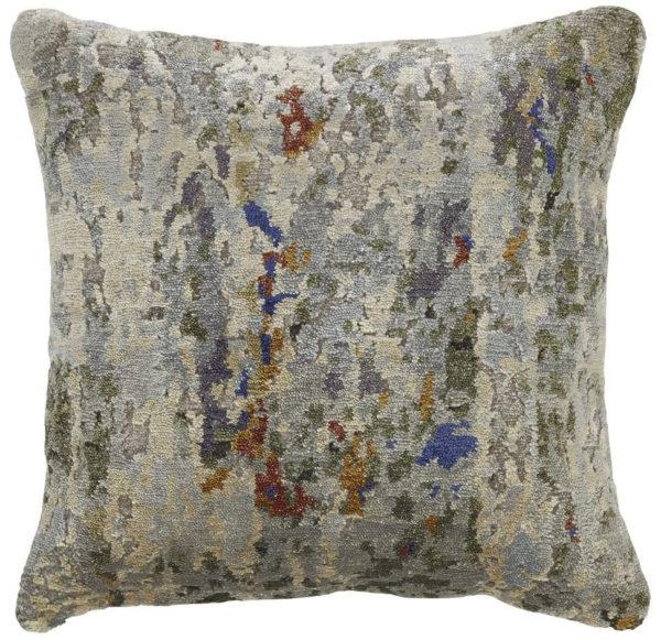 Contemporary 1X2 Multi Pillow
