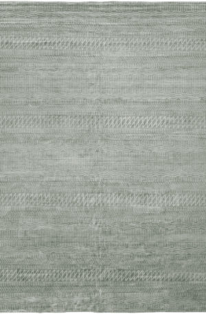 Essential Collection 3X5 Wool Area Rug