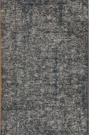 Amazon 5x8 Ivory Wool Area Rug