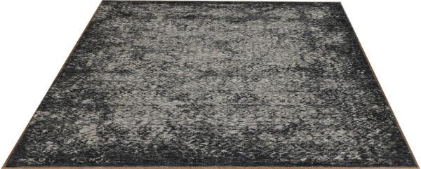 Amazon 6x9 Ivory Wool