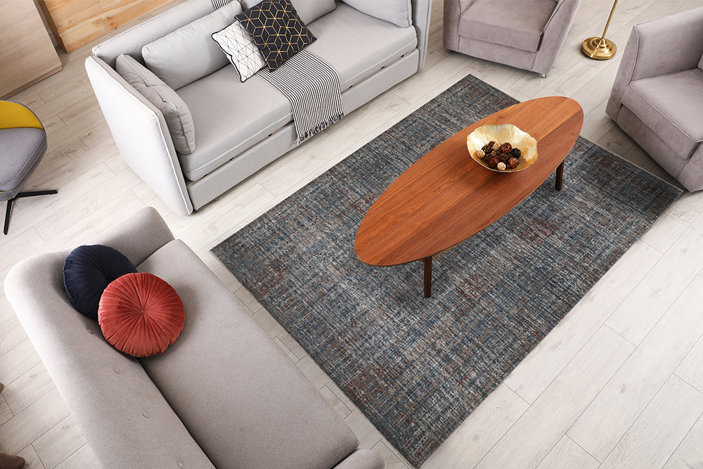 Contemporary Carpets  - Oriental Rug Mart - Rochester, NY
