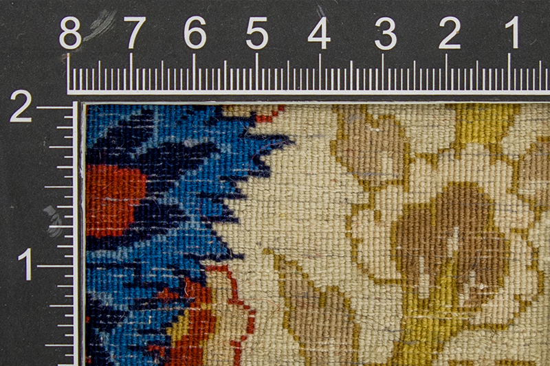 Professional Rug Apprasials - Oriental Rug Mart - Rochester, NY