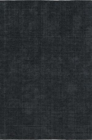 Zodiac Collection 5x8 Grey Contemporary Area Rug