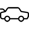 Parking Lot Pickup and Dropoff