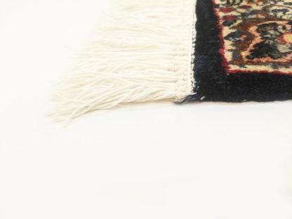 Kerman Lavar 9x12 Wool Area Rug