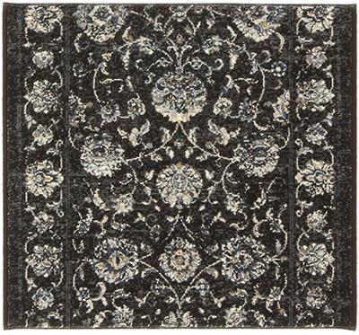 Carpet Runner Toronto