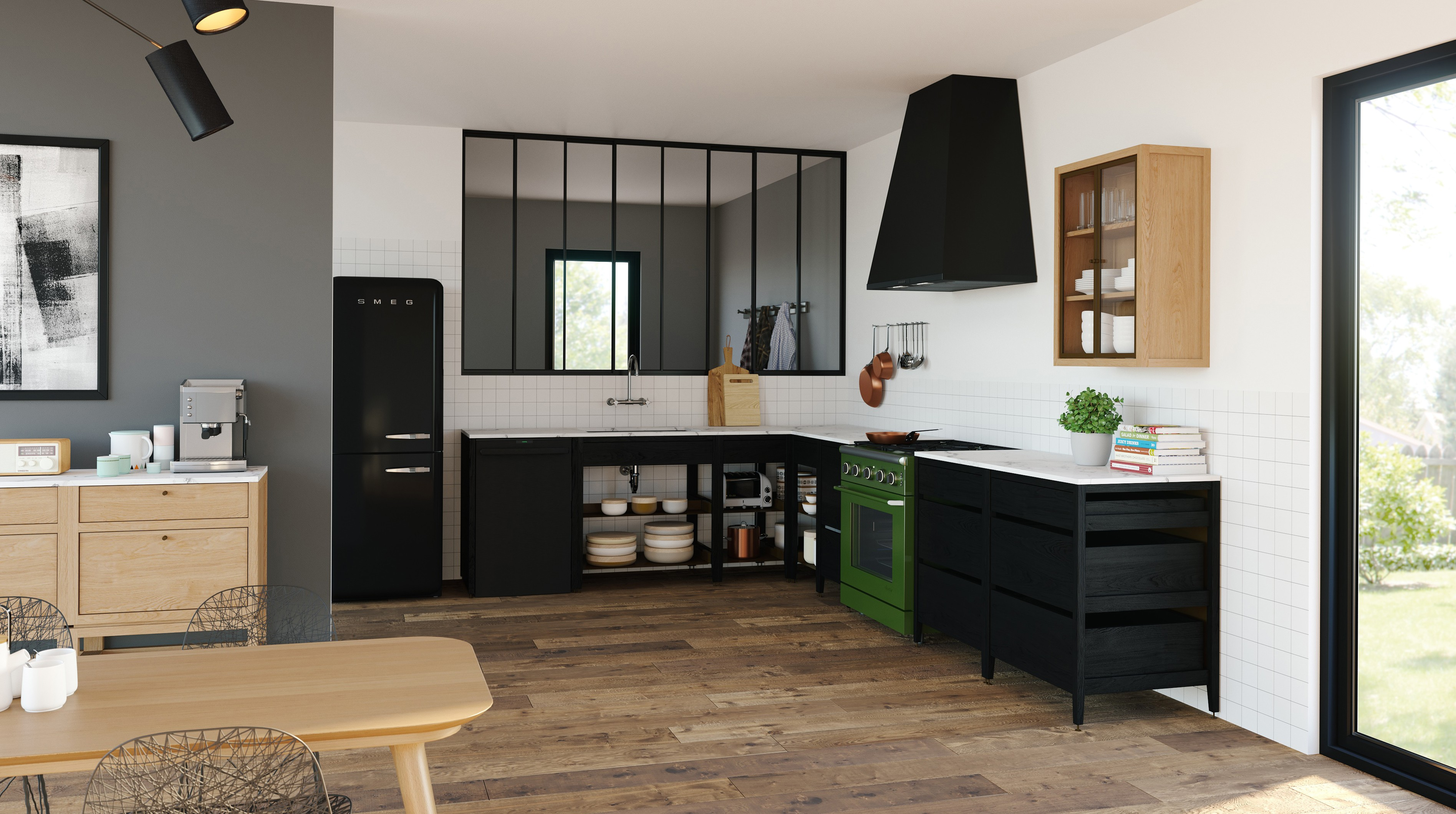 Image result for kitchen cabinets collections
