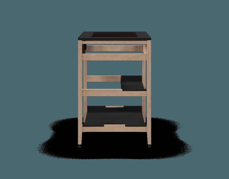 design for half on ideas decor cool idea elegant decorating shelves interior lovely bathroom pinterest in best with shelf