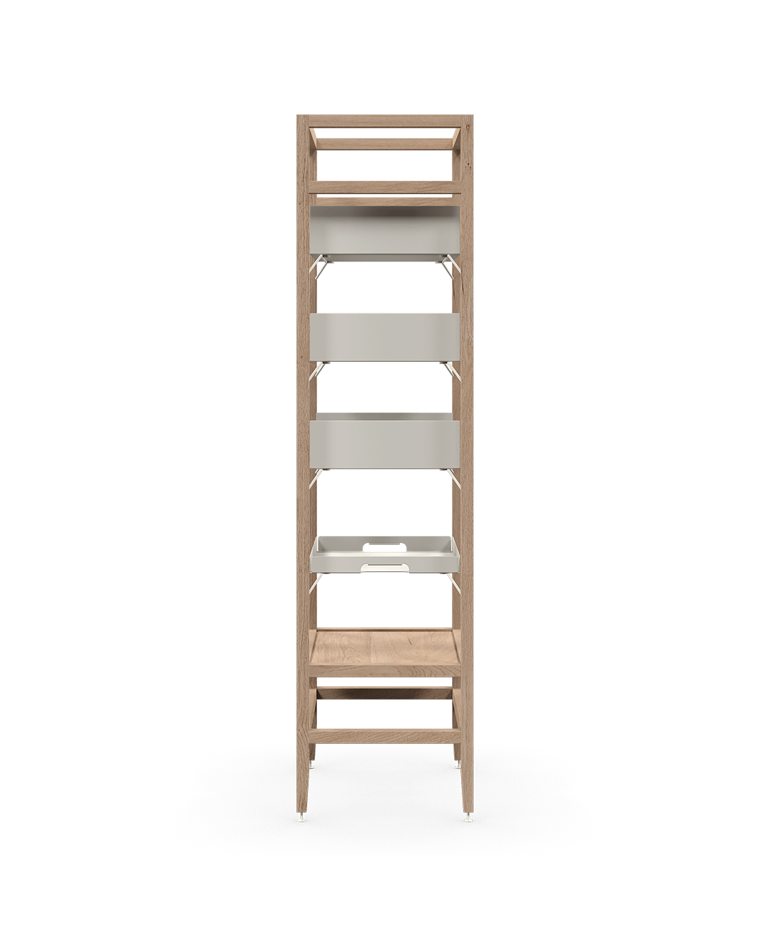 for up oak arrangement bookcase above at shelves square dsc the an master top storage four case raised revolving tiers sale furniture large f with pieces bookcases off id