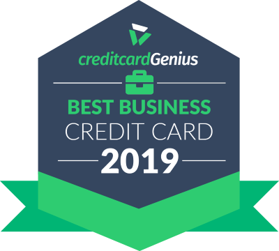 Best Small Business Credit Card in Canada for 2019