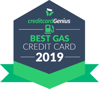 Best Credit Cards for Gas in Canada for 2019