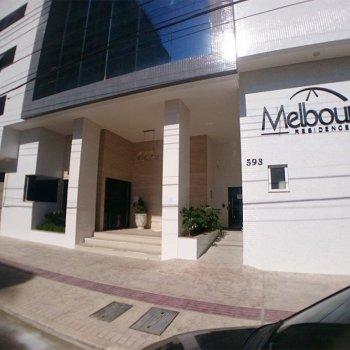 Melbourne  Melbourne
