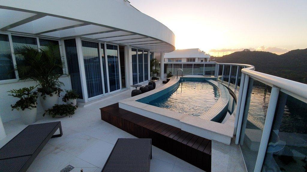 Brava Home Resort  Brava Home Resort