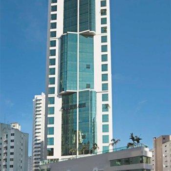 Cartagena  Cartagena