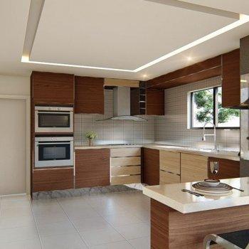 Montpellier Residence  Montpellier Residence