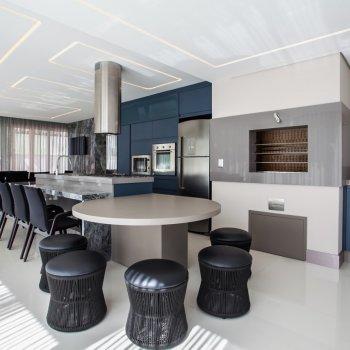 Cartier Residence  Cartier Residence