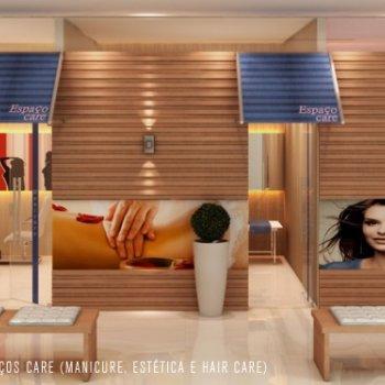 Riviera Concept  Riviera Concept