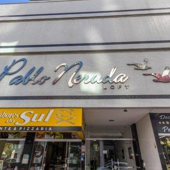 Pablo Neruda  Pablo Neruda