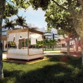 Bravíssima Private Residence  Bravíssima Private Residence