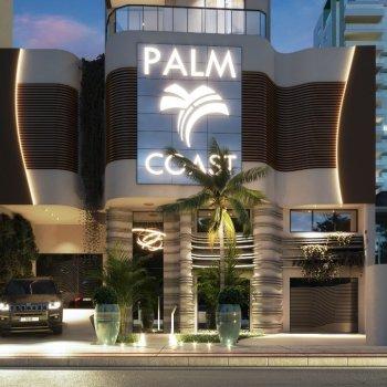 Palm Coast  Palm Coast
