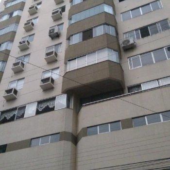 Cidade Campo Grande  Cidade Campo Grande