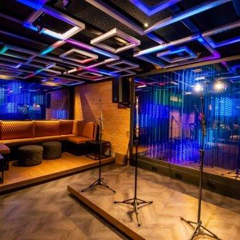 Lotisa Home Club  Lotisa Home Club