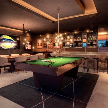Brava Valley Home Club  Brava Valley Home Club