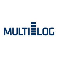 Logo Multilog - DDN Gestão de resíduos - Reciclagem de Lâmpadas Fluorescentes e LED em Balneário Camboriú, Camboriú, Itajaí, Itapema e região.