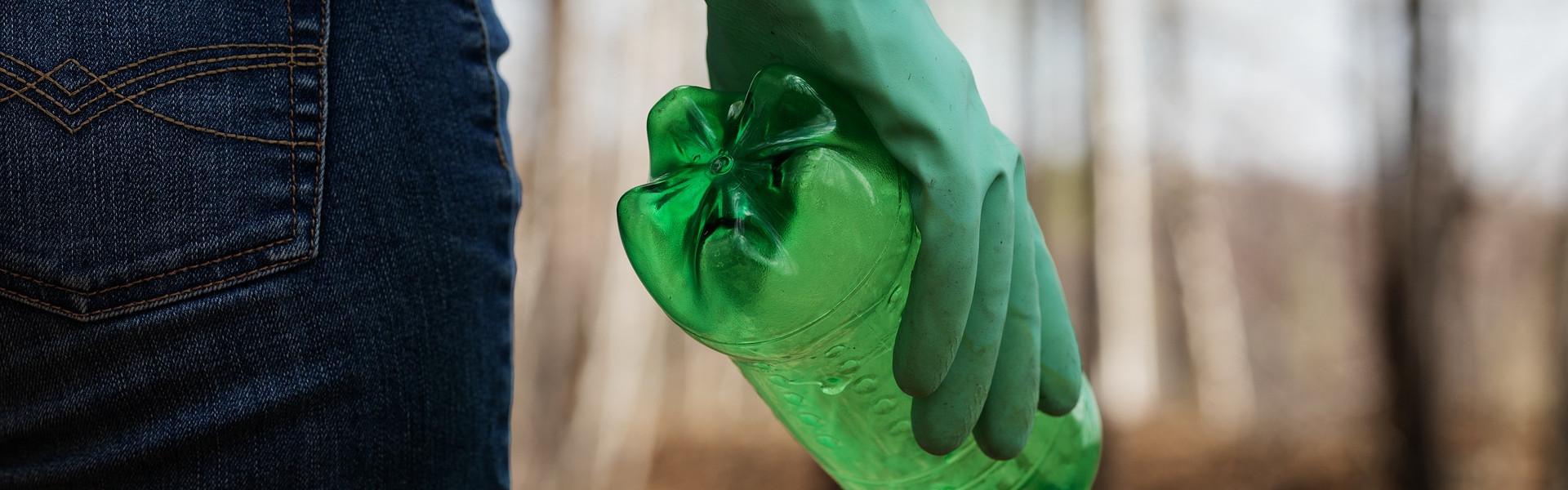 Reciclagem com Responsabilidade.- DDN Gestão de resíduos - Reciclagem de Lâmpadas Fluorescentes e LED em Balneário Camboriú, Camboriú, Itajaí, Itapema e região.