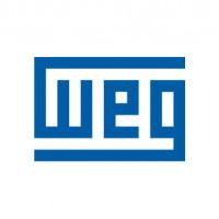 Logo Weg - DDN Gestão de resíduos - Reciclagem de Lâmpadas Fluorescentes e LED em Balneário Camboriú, Camboriú, Itajaí, Itapema e região.