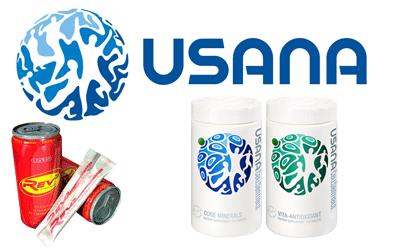 USANA CellSentiels et USANA Vitamines & Suppléments - USANA Produits - CellSentiels, Suppléments et vitamines - USANA Vitamines & Suppléments - USANA Québec / USANA Canada