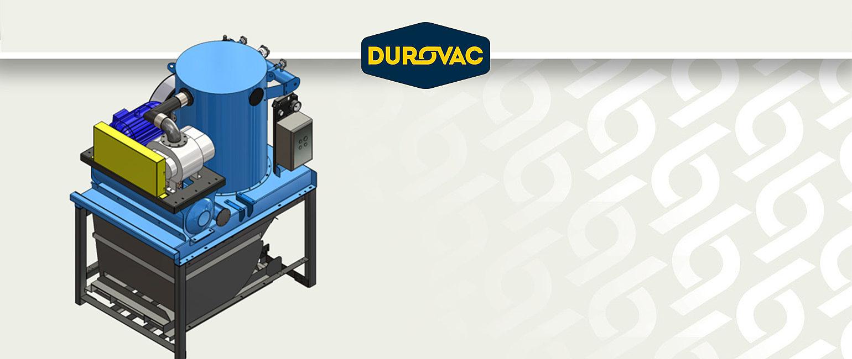 DuroVac Vac Selector Blog Header