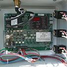 DuroVac Industrial Circuit Board