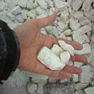 Potash Material
