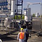 DuroVac Industrial Vacuums Wrigley Chattanooga